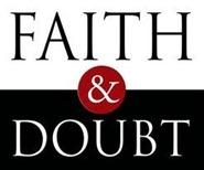 FaithDoubt